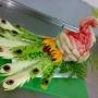 beautiful-food-fruit-cut-design-decortion.jpg
