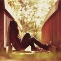 alone-girl1335175584.jpg