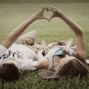boy_and_girl_www_yedooneh_ir_13_.jpeg
