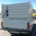 y_Iran (69).jpg