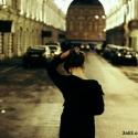 alone-5.jpg