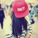 fashion-girl-girly-obey-Favim.com-1286810.jpg