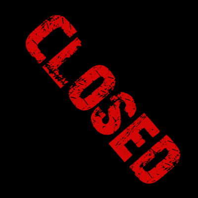 CLOSED-stamp-red.png