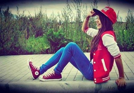 pic_girl_avazak_2810329.jpg