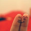 قانون-جذب-و-عشق-2.jpg