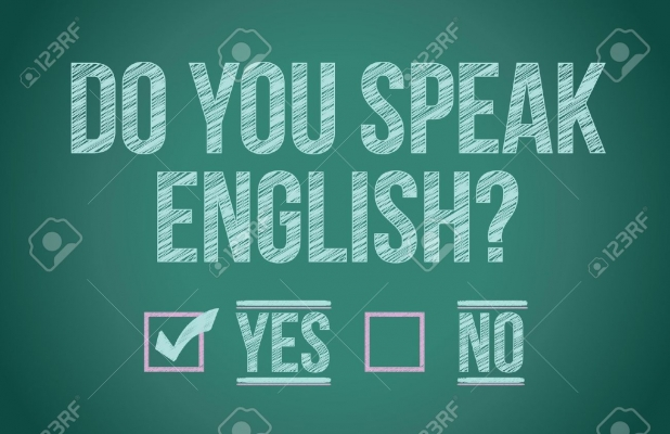 17417396-Do-you-speak-english-illustration-design-graphic-Stock-Vector-english-learn-language.jpg