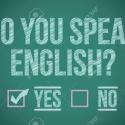 17417396-Do-you-speak-english-illustration-design-graphic-Stock-Vector-english-learn-language.jpg