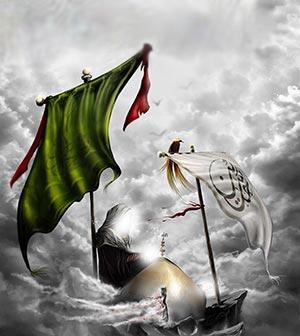رونوشت imam-hosein-whatsapp-06.jpg