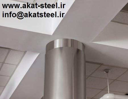 Stainless-steel-cover.jpg
