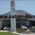 www.sahan-plan.ir.jpg