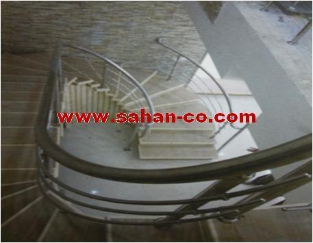 www.sahan-co.com.jpg