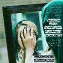 Negar_۱۰۰۱۲۰۱۷_۱۲۴۸۳۶.png