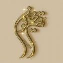 @allahplus---کاورپرفایل ولادت میلاد حضرت رقیه خاتون (س) کانال الله پلاس (34).jpg